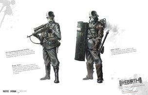 sega_captain_america_super_soldier_game_08