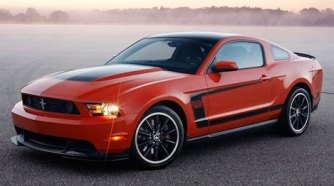 2012_ford_mustang_boss_302_1