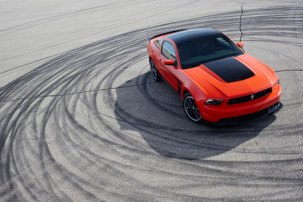 2012_ford_mustang_boss_302_5