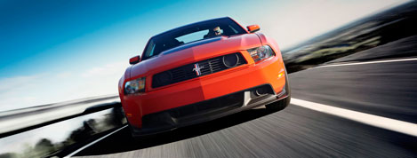2012_ford_mustang_boss_302_6