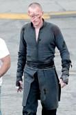 Paul Bettany Priest http://teaser-trailer.com