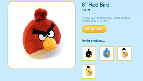angry_birds_plush_toys_title