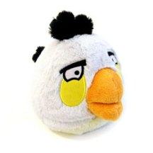 angrybirds_white_bird_plush_toys