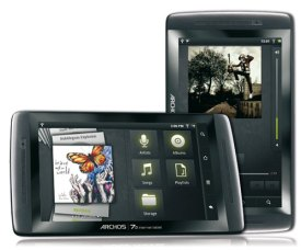 archos_70_internet_tablet