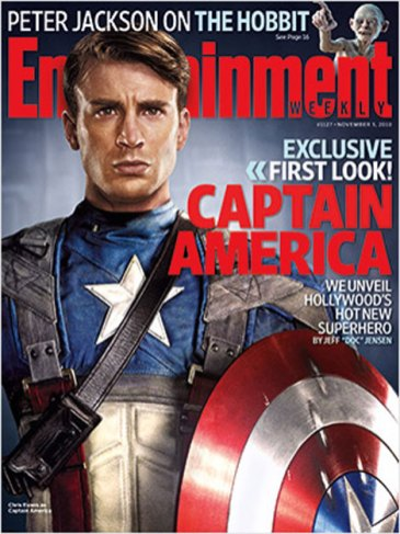 captain-america-movie-1