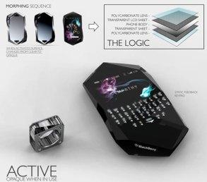 concepto-blackberry-empathy-04