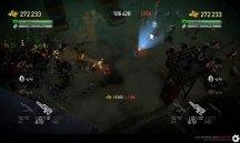 dead_nation_screenshot_04