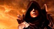 Diablo 3: Demon Hunter - Title