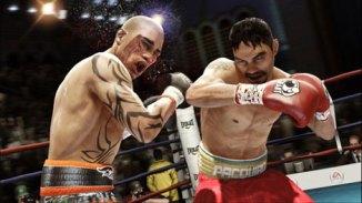 fight-night-champion-01