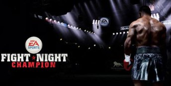 fight-night-champion-03