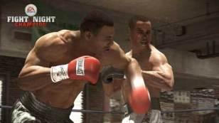 fight-night-champion-04