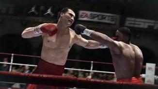 fight-night-champion-05