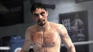 fight-night-champion-08