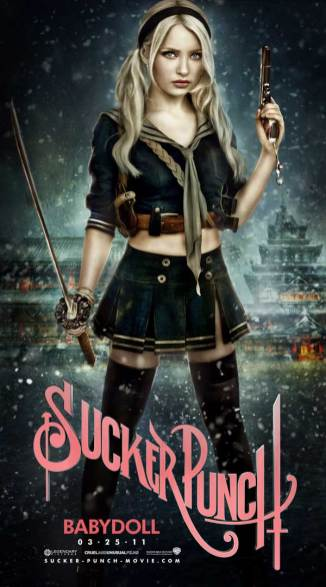 sucker_punch_babydoll_poster