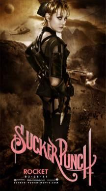 sucker_punch_rocket_poster