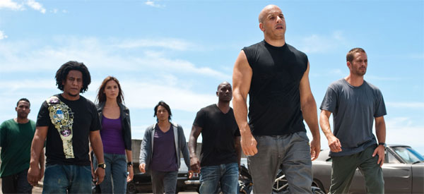 fast-five-movie-2011-02