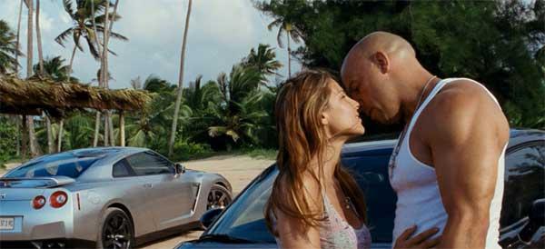 fast-five-movie-2011-06