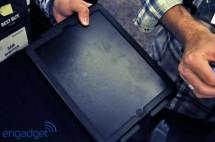 ipad2-case-ces-2011-07