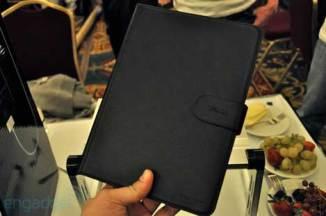 ipad2-case-ces-2011-11