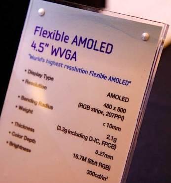 samsung-amoled_5