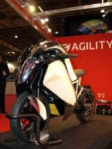 agility-saietta_1