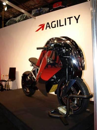 agility-saietta_3