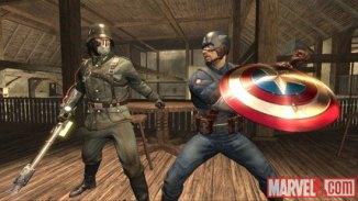 Screenshot de Xbox 360