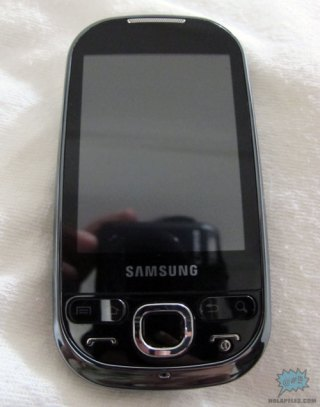 samsung-galaxy-gt-i5500-unboxing-04