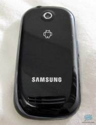 samsung-galaxy-gt-i5500-unboxing-05