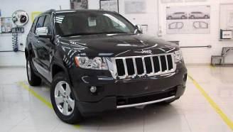 jeep-grand-cherokee-2011-01