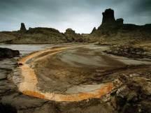 Fotografía de National Geographic