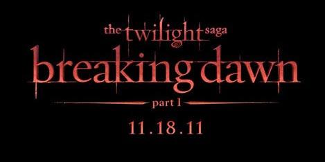 twilight-breaking-dawn-poster