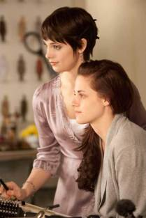 twilight-breaking-dawn9