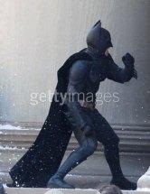 batman-set-1