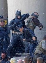 batman-set-3