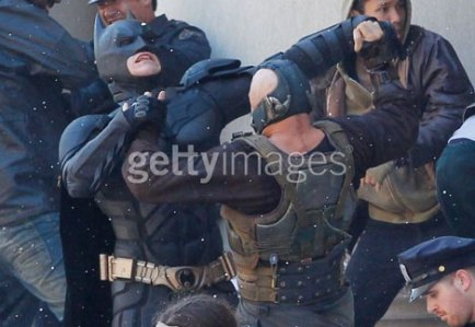 batman-set-7