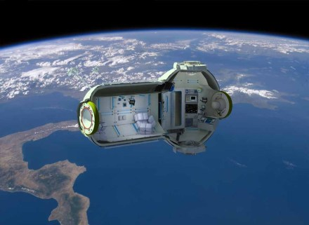 commercial-space-station-2016-06