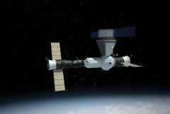 commercial-space-station-2016-13