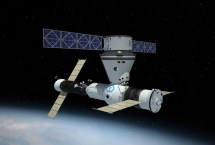 commercial-space-station-2016-14