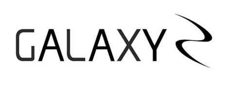 Samsung Hércules, un teléfono mitológico