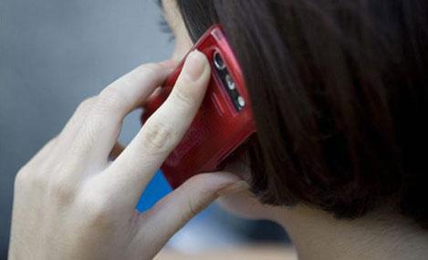 Rastrear o celular pelo IMEI: Veja se é possível