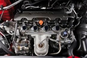 Honda-Civic-2012-Motor
