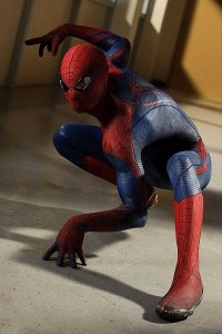 amazing_spider_man_08