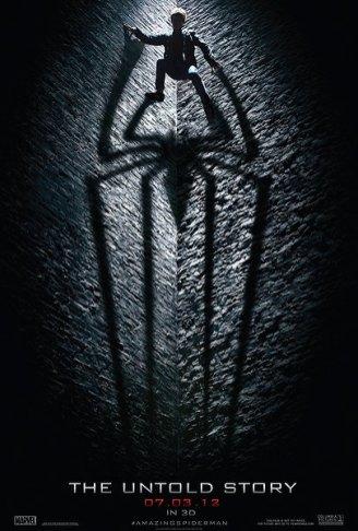 amazing_spider_man_17