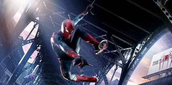 amazing_spider_man_18