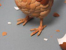 chicken_egg_shell3