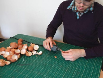 chicken_egg_shell4