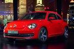 new-beetle-2012-03