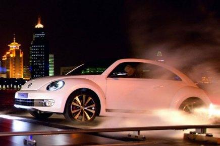 new-beetle-2012-04