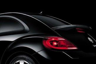 new-beetle-2012-13